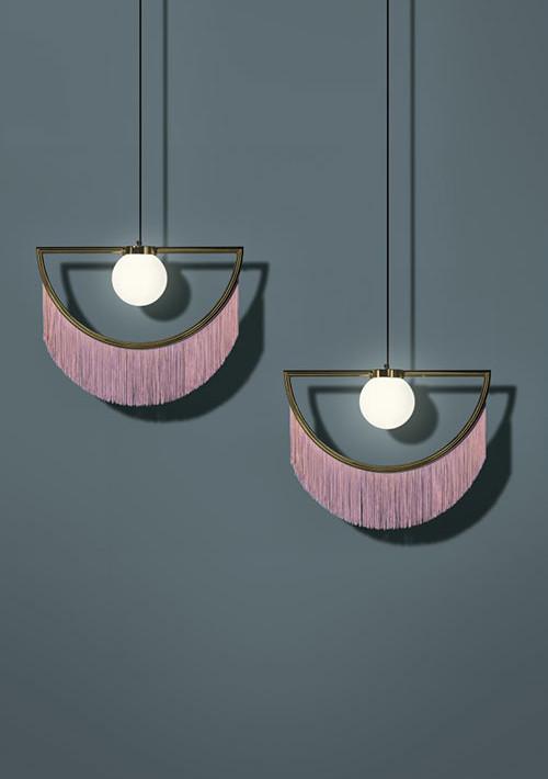 wink-pendant-light_21