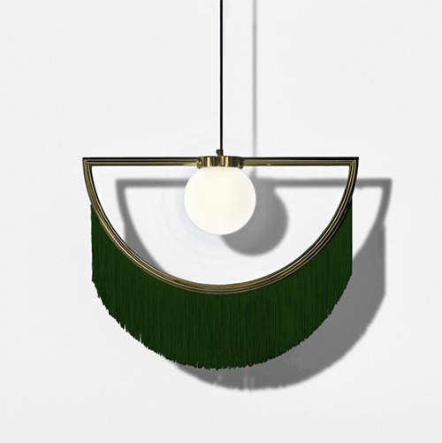 wink-pendant-light_f