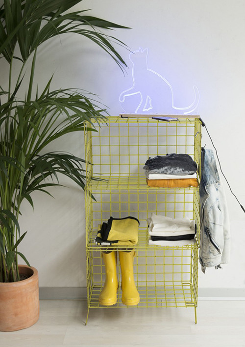 wire-storage_02