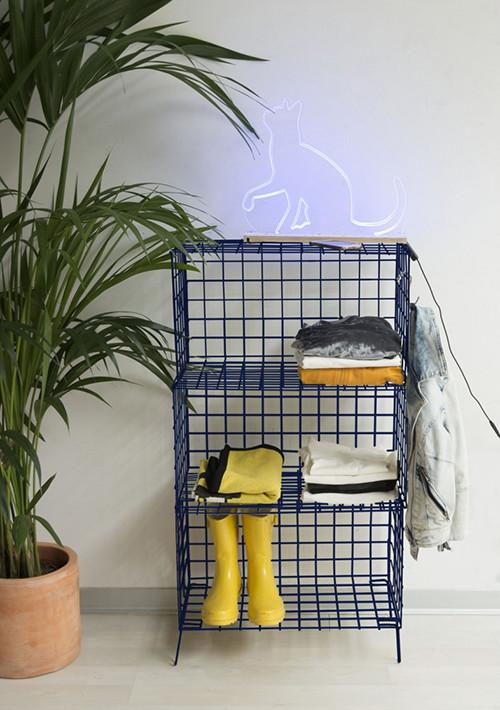 wire-storage_11