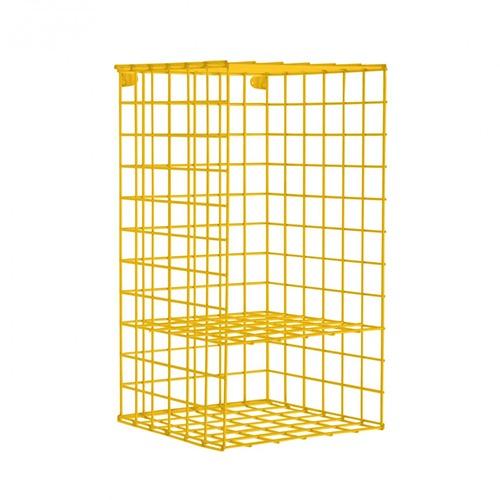 wire-storage_12
