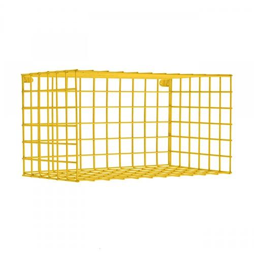 wire-storage_14