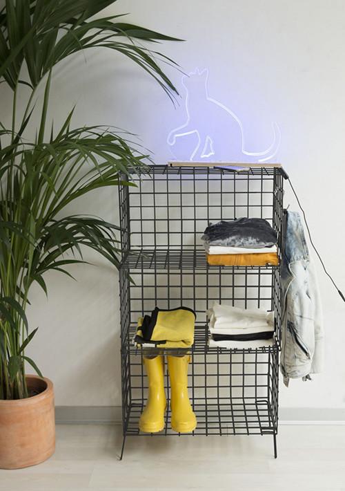 wire-storage_32