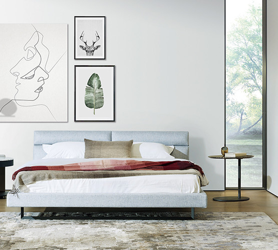 amore-bed_03