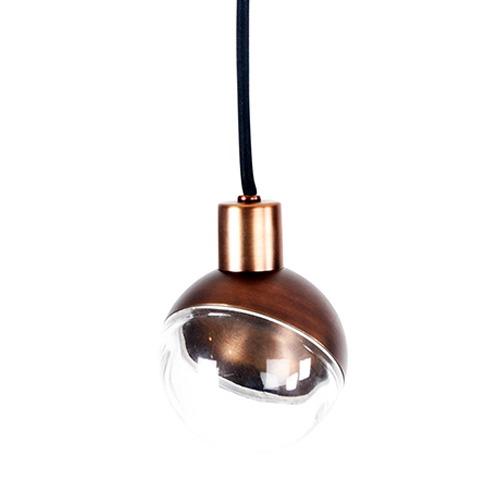arch-bulb-pendant_01