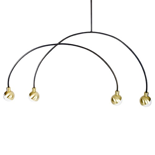 arch-mobile-chandelier_f