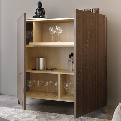 axis-bar-cabinet_01