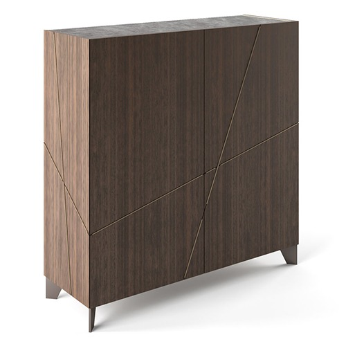 axis-bar-cabinet_f