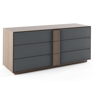axis-cabinet_f