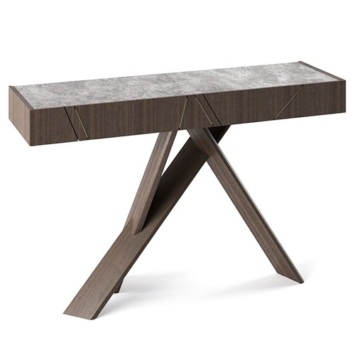 axis-console-table_f