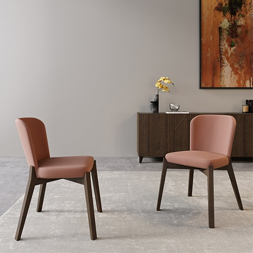 axis-dining-chair_01