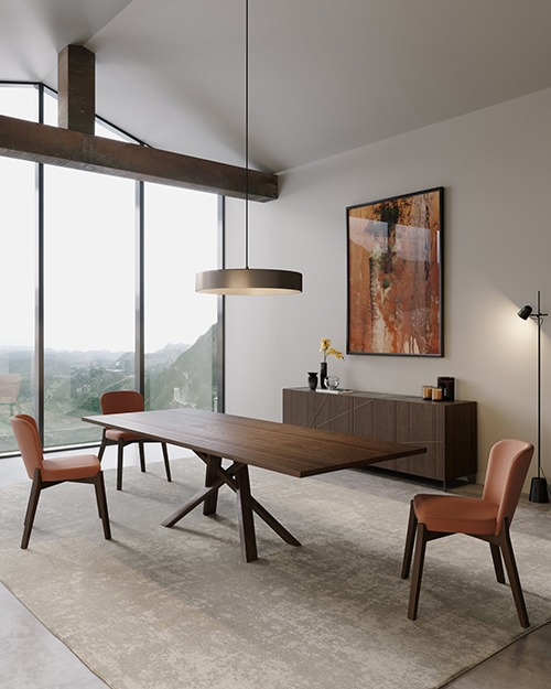 axis-dining-chair_02
