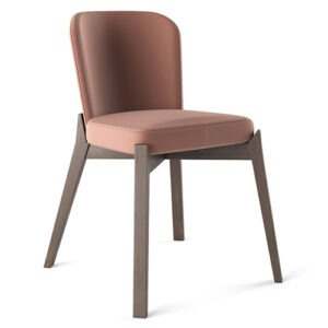 axis-dining-chair_f