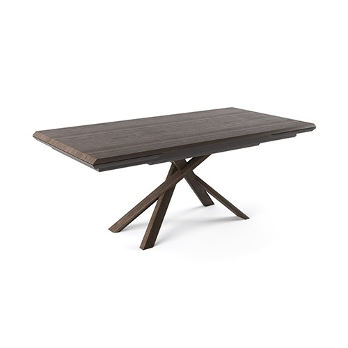 axis-dining-table_01