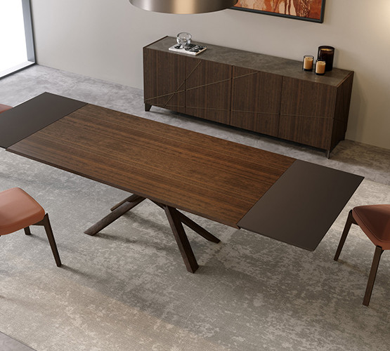 axis-dining-table_02