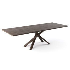 axis-dining-table_f