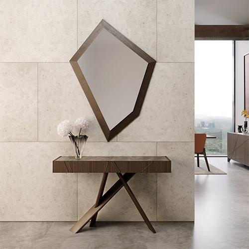 axis-mirror_01