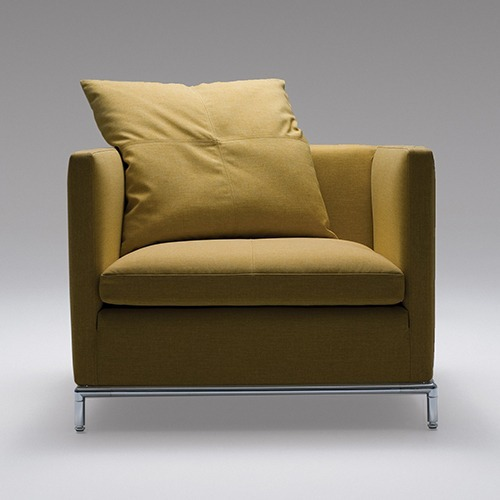 balan-lounge-chair_02