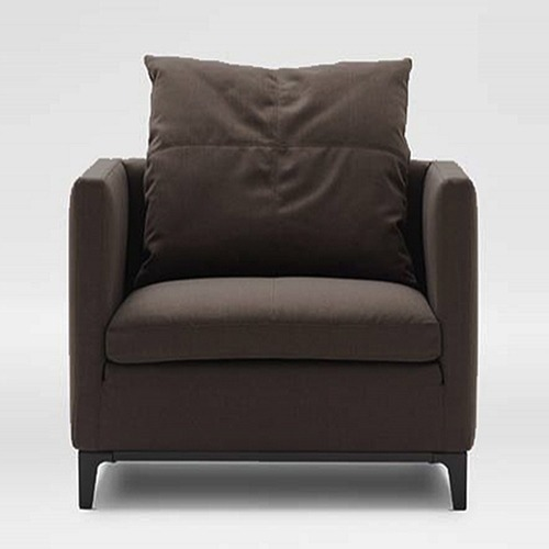 balan-lounge-chair_03