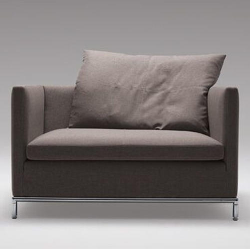 balan-lounge-chair_04