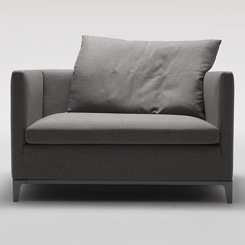 balan-lounge-chair_05