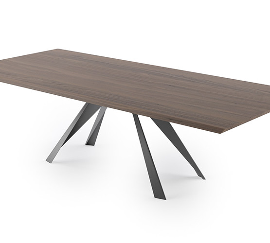 bend-dining-table_02