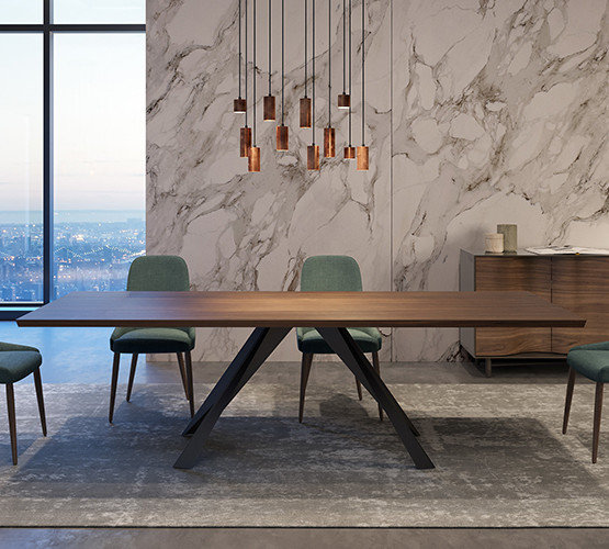 bend-dining-table_03