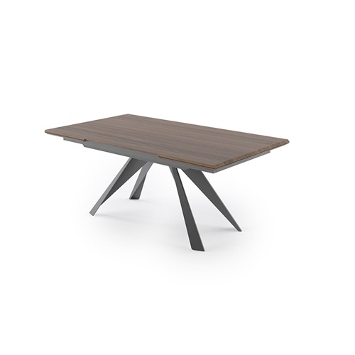 bend-dining-table_f