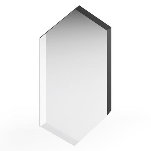 blade-mirror_f