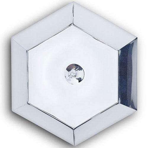 cut-wall-light_02