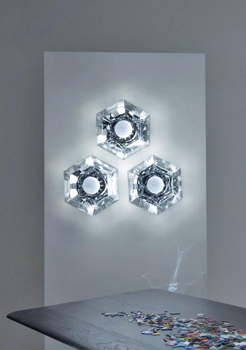 cut-wall-light_08