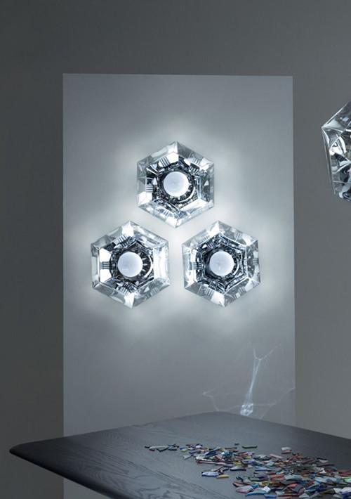 cut-wall-light_13