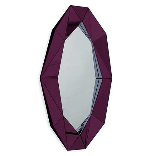 diamond-mirror_01