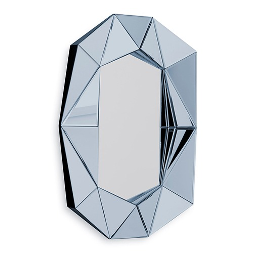 diamond-mirror_02