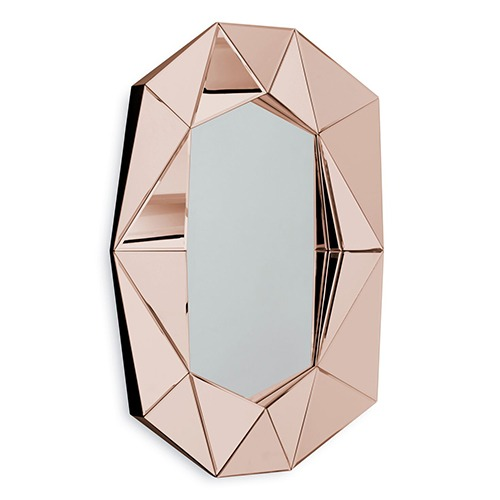 diamond-mirror_03