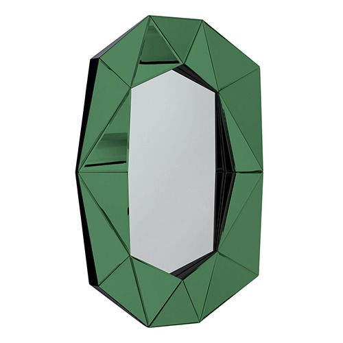 diamond-mirror_04