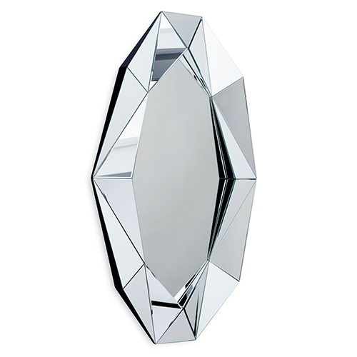 diamond-mirror_05