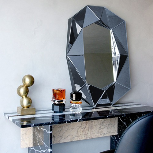 diamond-mirror_08