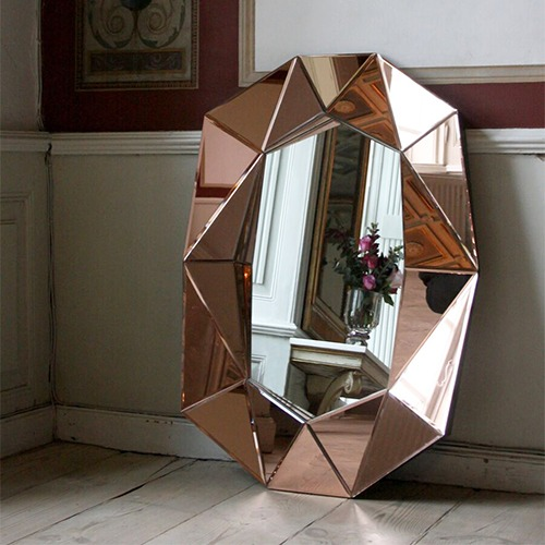 diamond-mirror_11