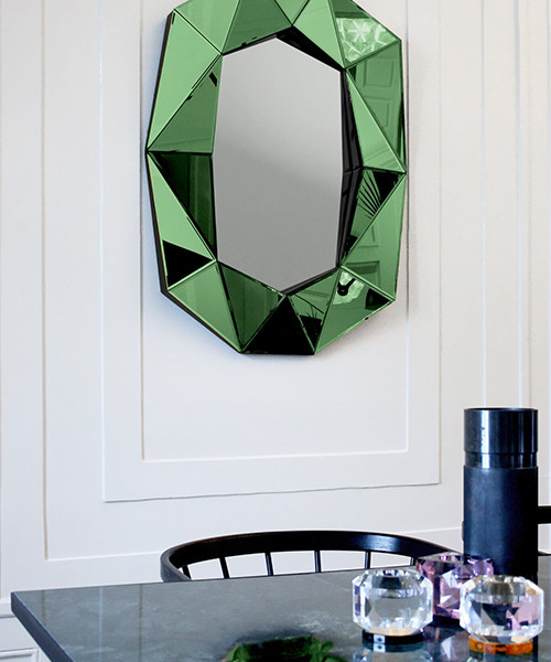 diamond-mirror_12