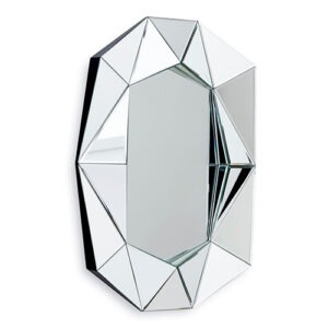 diamond-mirror_f