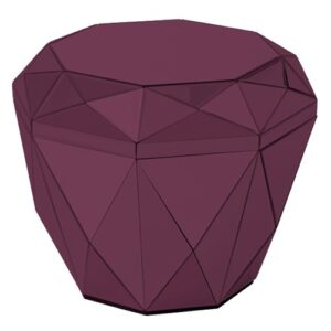 diamond-side-table_f