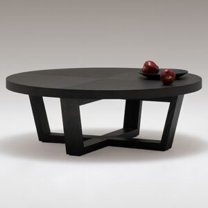 domus-coffee-table_f