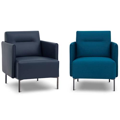 easa-armchair_01