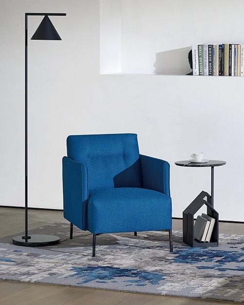 easa-armchair_03