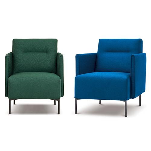 easa-armchair_f