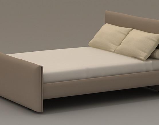 elle-bed_03