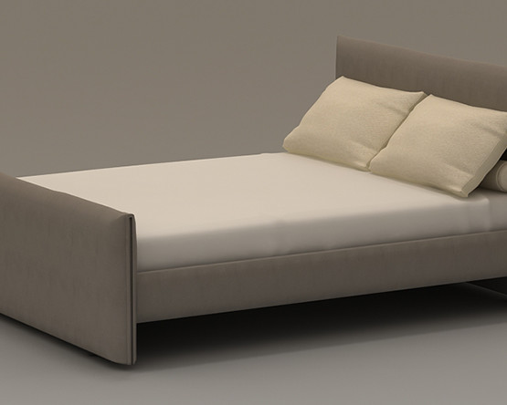 elle-bed_04
