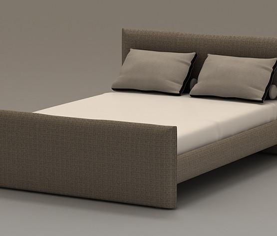 elle-bed_05