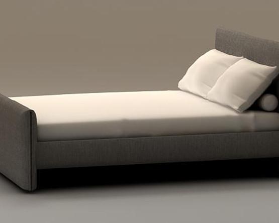 elle-bed_07